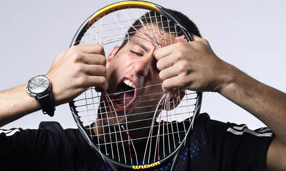 Djokovic-20091122-Times.jpg