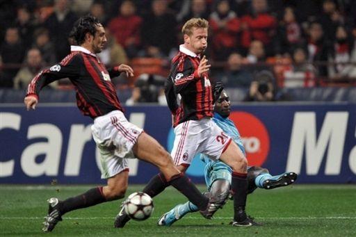 Milan-20091125-CL-M5-馬賽-Nesta-Abate.jpg