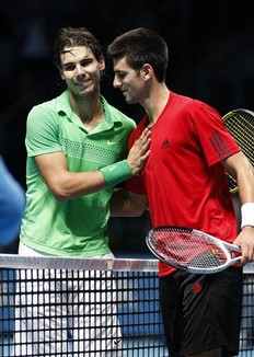 Amigo-Nole-Nadal-20091127-playing.jpg