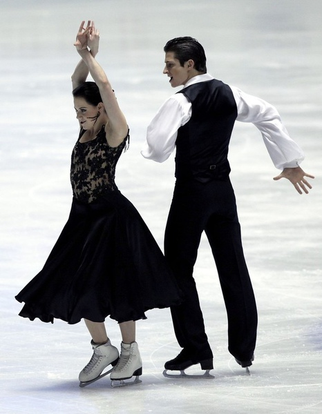 2009GPFinal-IceDance-TessaVirtue-ScottMoir加-originaldance2-great.jpg
