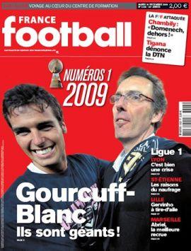 maga-football_20091215-Gourcuff-Blanc.jpg