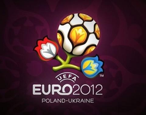 Euro2012-logo-PolandUkraine.jpg
