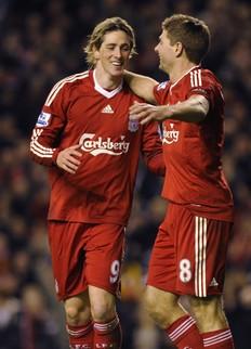 Torres-20091216-R17-很古意的金童.jpg