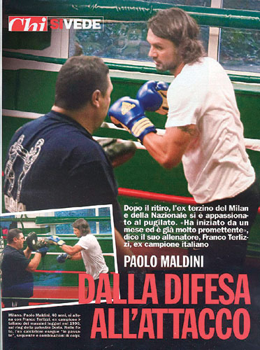 Maldini-200911-拳擊手保羅.jpg