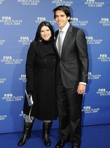 Fifa2009世界足球先生-kaka-Best11-1221.jpg