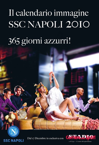 Napoli2010月曆cover.jpg