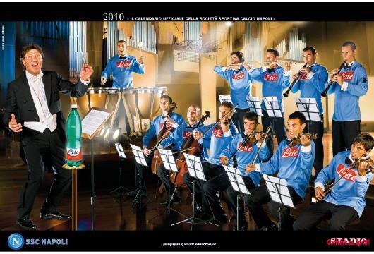 Napoli2010月曆-2.jpg