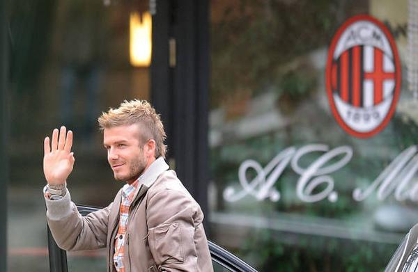 Beckham-20091228-backToMilan.jpg