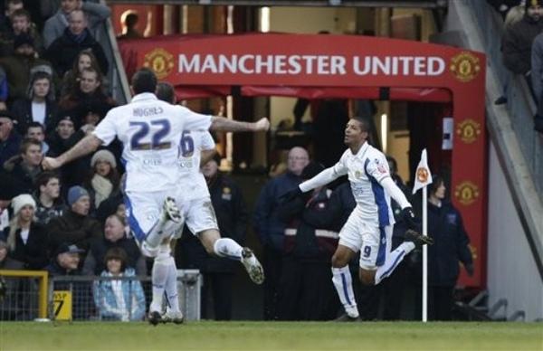 FAcup-20100103-LeedsUnited勝-MU敗.jpg