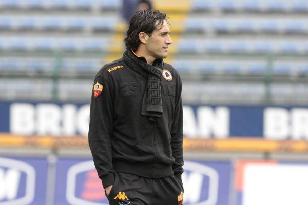 0910義甲-Roma-20100105-R17-Toni.jpg