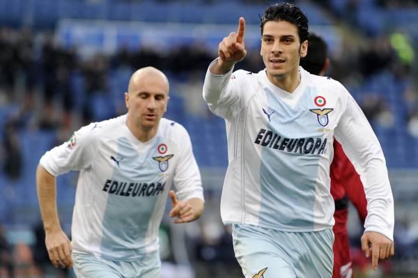 Lazio-Livorno-2010016-Floccari首出場goal.jpg