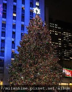 RockefellerCenter-20101130-聖誕點燈1.jpg