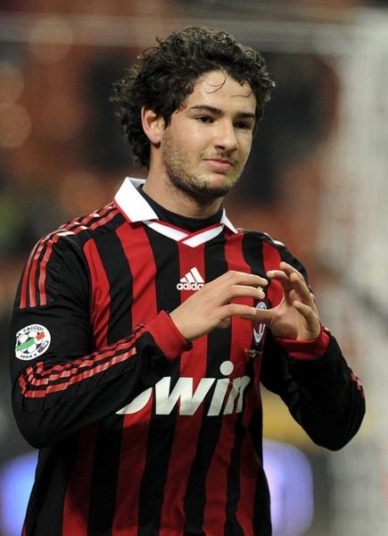 Milan-20100212-pato進球-heart.jpg