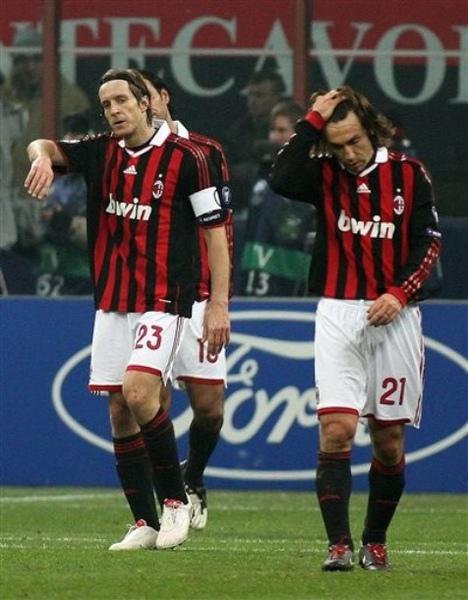Milan-20100216CL-Ambro-Pirlo-Nesta的憂鬱.jpg