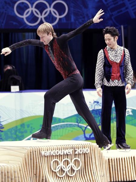 2010溫哥華冬運-Free-Plushenko-銀3.jpg