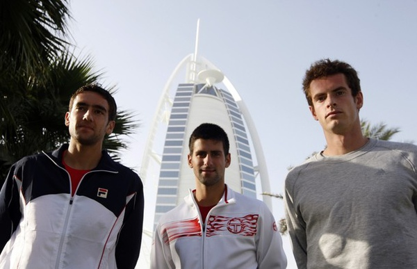 2010Dubai-0221-Djokovic-Cilic-Murray-1.jpg