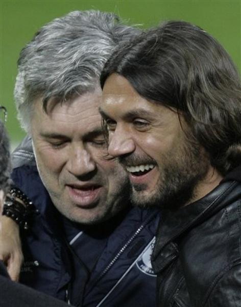 Maldini-20100223-Chelsea訓練場會老友-1.jpg
