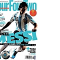 442-201003-cover-Messi.jpg