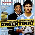 442-201003-cover-Messi-Maradona.jpg