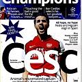 Champions-201002-Cesc.jpg