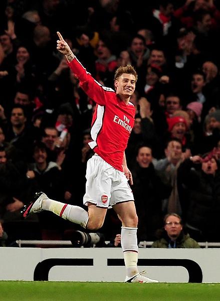 Arsenal-20100309-CLBest16-2-本特納Goalx3-2a.jpg