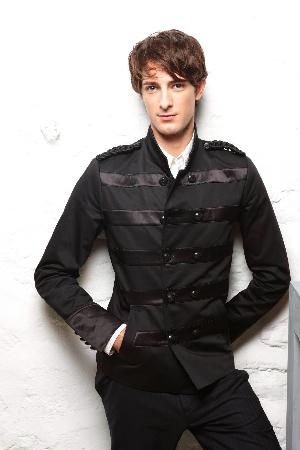 Mathieu-2010.jpg