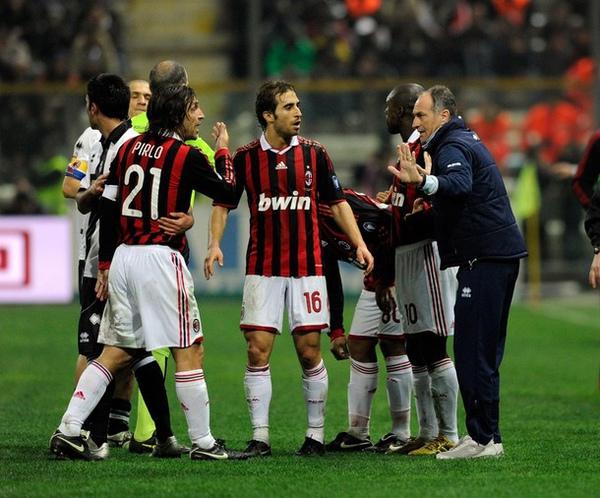 Milan-20100324-R30-有吵架就有他mathieu.jpg
