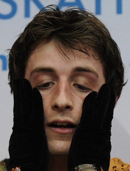 2010WorldFS-Championships-Men3-BrianJoubert-face.jpg