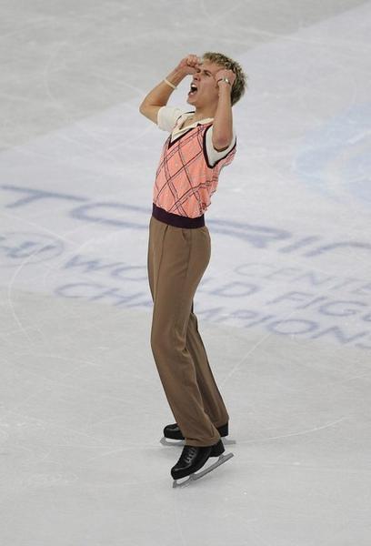 2010WorldFS-Championships-Men4-MichalBrezina.jpg