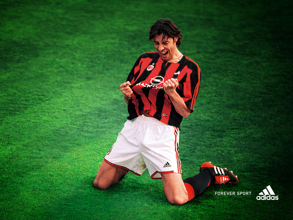 Rui-Milan-great.jpg