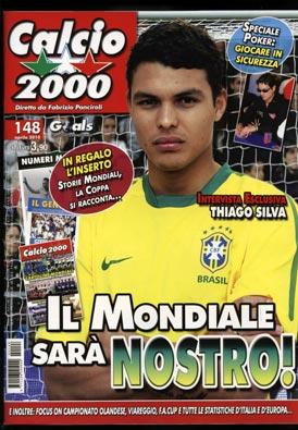 Milan-Silva-Calcio2000-201003.jpg