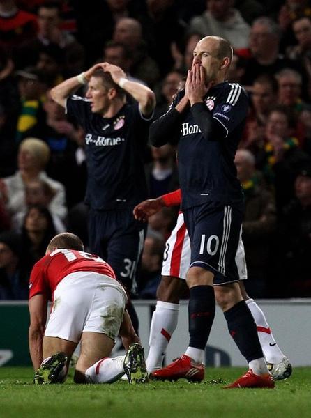 MU-Bayern-20100408CL-上半場-Robben.jpg