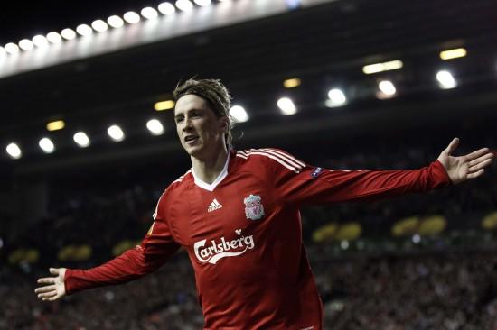 Torres-20100408-UEL-Benfica-goal.jpg