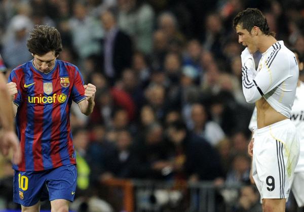 RM-Barca-20100410-Messi-CR.jpg