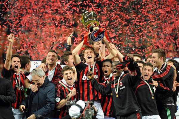 Milan-20100414-青年杯冠軍.jpg