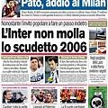 米蘭晚郵報-20100415-Pato-Addio_al_Milan.jpg