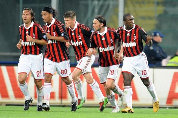 Milan-20100424-當我們跑在一起.jpg