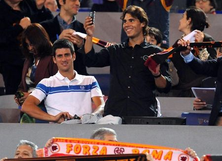 Nole-Nadal-20100426-Roma.jpg