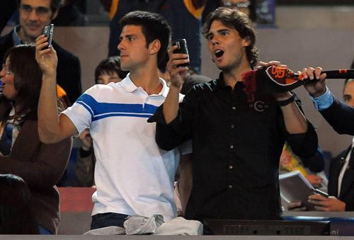 2010Roma-0425-義甲賽事-Nole-Nadal-1.jpg
