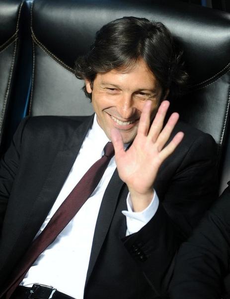Milan-20100516-Juve-GoodBye-Leo-g.jpg