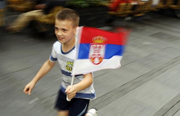 WC2010-小球迷-Serbian.jpg