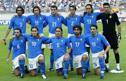 Azzurri-2002