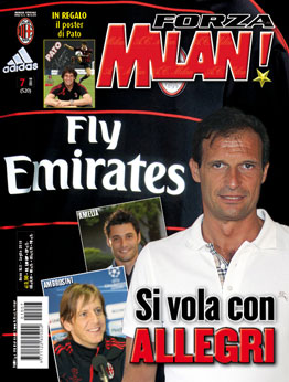 201007-cover-Allegri教練.JPG