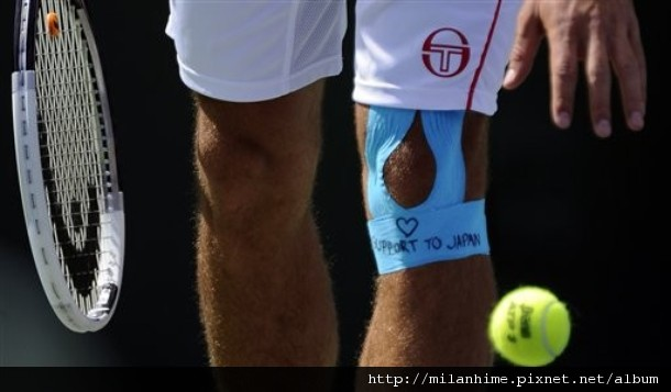 2011IndianWells-0315-Nole-Support_To_Japan.jpg