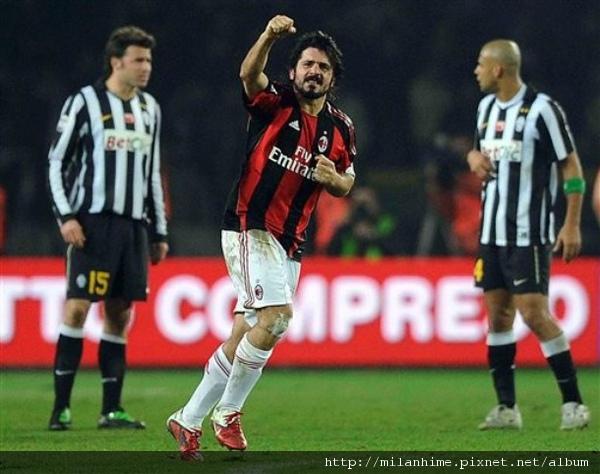 Milan-2011-0305-Juve-Rino隊長goal-great.jpg