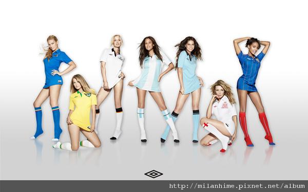 重點在球衣-Umbro-WC2010系列-all.jpg