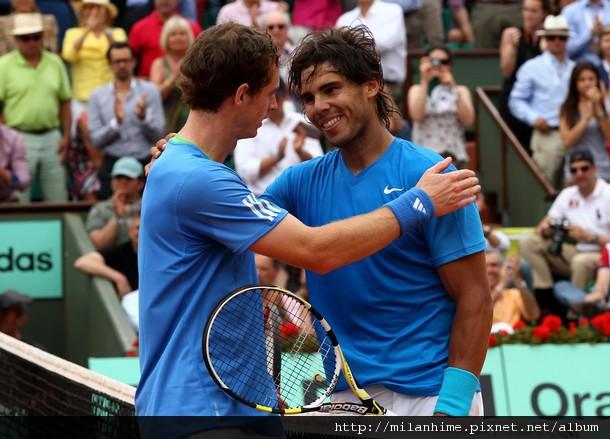 2011法網-0603-四強-Nadal-Murray.jpg