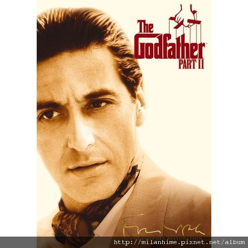 GodFatherPart2-cover.jpg