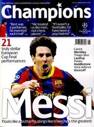 Chamipons-2011-07-Barca奪歐冠-messi-UK版s.jpg