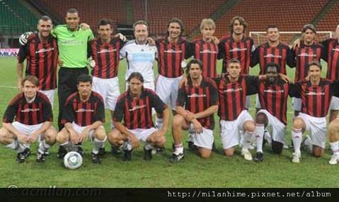 2011-0525-愛迪達慈善賽-保羅馬這一隊.jpg